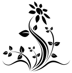 clipart-flower-silhouette-13.png