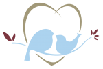 Lovebirds-Clipart-PNG-Image[1].png