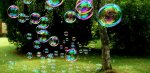 soap-bubbles-3517247__340.jpg