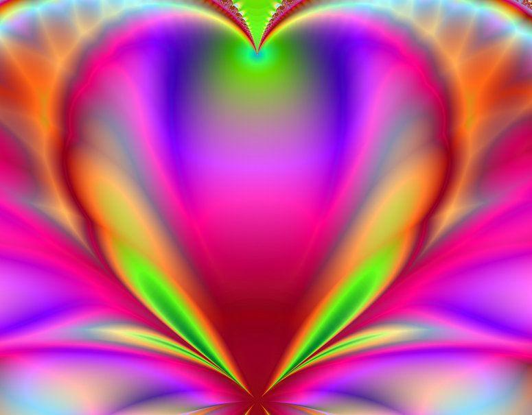 1 Coeur.jpg