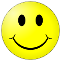 120px-Smiley.svg.png