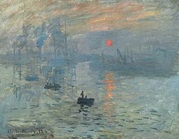 260px-Claude_Monet,_Impression,_soleil_levant.jpg