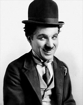 290px-Charlie_Chaplin.jpg