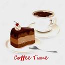29777654-tasse-kaffee-und-ein-stück-kuchen-.jpg