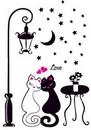 33-X-60-CM-chat-noir-nouveau-design-vinyle-Stickers-muraux-chat-amoureux-maison-d-coration.jpg...jpg