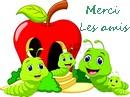33870353-gusano-de-dibujos-animados-lindo-de-la-familia.jpg