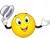 39604966-mascot-illustration-eines-smiley-seinen-hut-spitzt-jemand-zu-grüßen.jpg