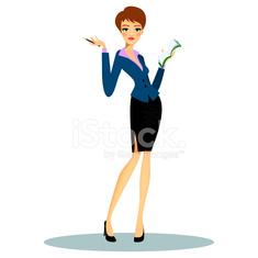 46298080-cartoon-female-secretary-taking-notes-on-agenda.jpg
