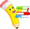 49156415-crayon-de-dessin-animé-heureux-apporter-un-livre.jpg