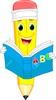 49570446-lápiz-de-dibujos-animados-divertido-de-leer-un-libro.jpg