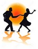 55111960-illustration-of-a-silhouette-of-a-couple-swing-dancing.jpg