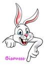 74323483-un-dessin-animé-lapin-de-pâques-blanc-ou-pointage-lapin.jpg