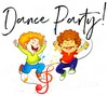 84635766-two-boys-dancing-and-words-dance-party-illustration.jpg