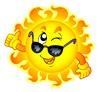 8528699-dibujos-animados-toleran-el-sol-con-gafas-de-sol-ilustración-vectorial-.jpg
