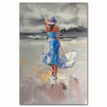 Abstract-romantic-woman-in-blue-dress-hot.jpg_350x350.jpg