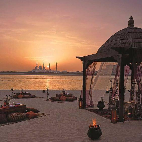 abu Dhabi, UAE.jpg