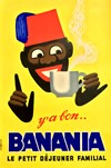Affiche-Banania.jpg