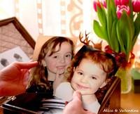 Alice & Valentine -1F.jpg