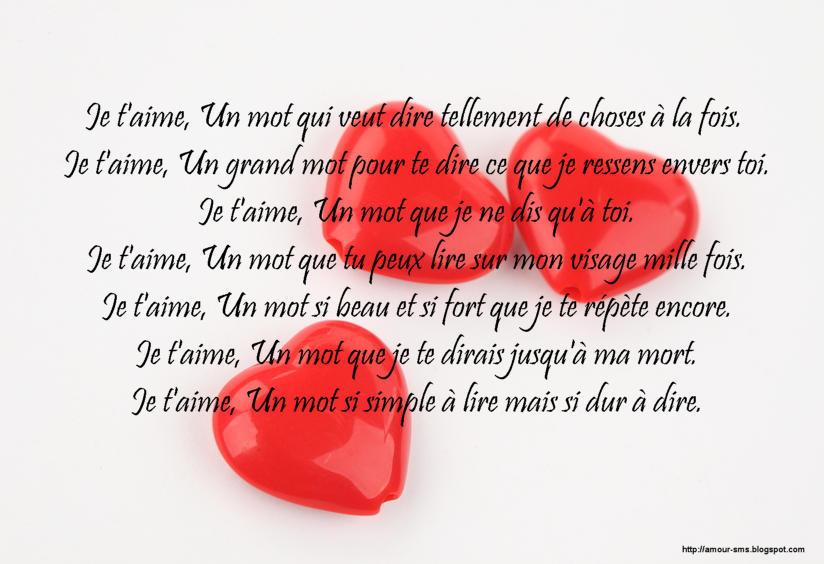 amour 16.jpg