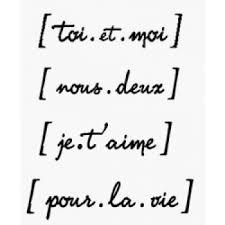 Poème Damour Amour Toujours Jepoèmes Forum De Poésie