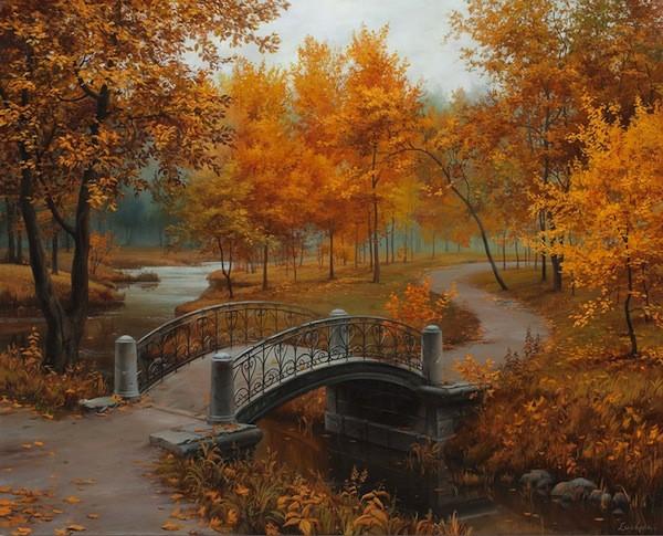 automne joli.jpg