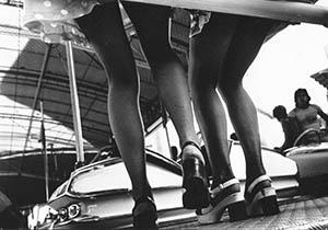 Autoskooter_Legs_2.jpg