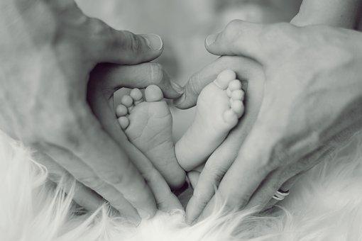 baby-2717347__340.jpg