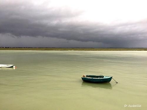 Baie de Somme 2.jpg