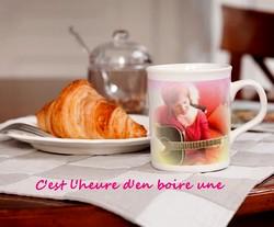 Bon café.jpg