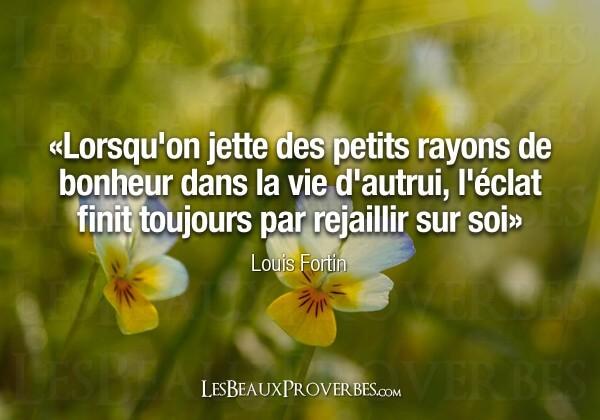 Poème Damour Petite Suite Au Texte Réveil Amoureux