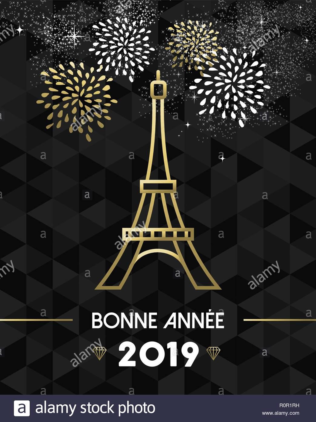 bonne-annee-2019-carte-de-voeux-avec-france-paris-tour-eiffel-monument-en-style-du-contour-de-...jpg