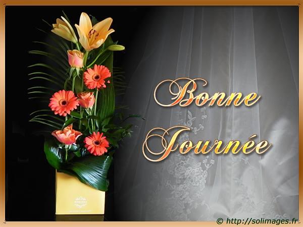 bonne-journee-bouquet.jpg