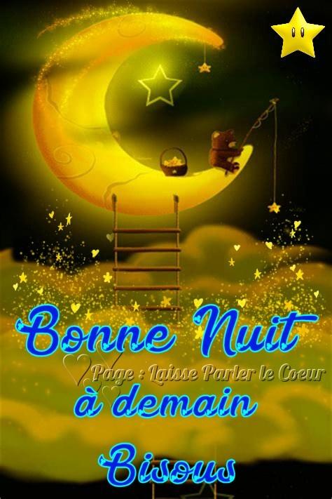 bonne-nuit_295.jpg