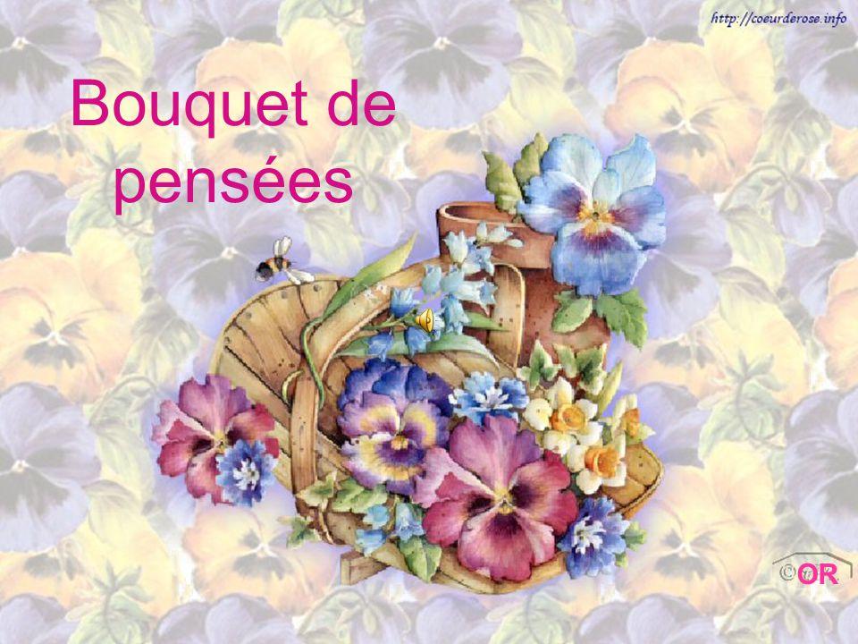Bouquet+de+pensées.jpg