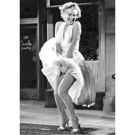 carte-marilyn-monroe-la-robe-105x15-cm.jpg
