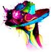 chapeau_ig8308.jpg