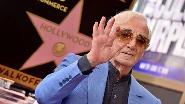 charles-aznavour-est-mort-a-l-age-de-94-ans.jpg