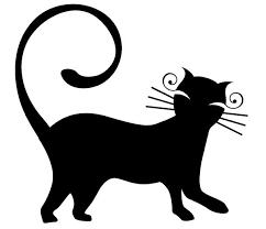 chat stylisé.png