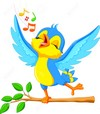 chirping-clipart-bird-sing-5.jpg