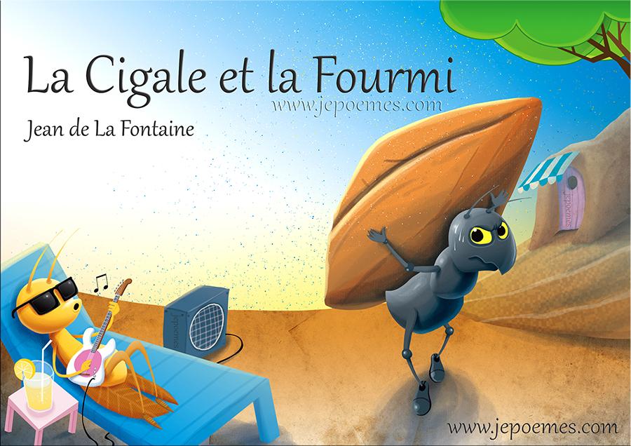 cigale-fourmi-jean-de-la-fontaine.png