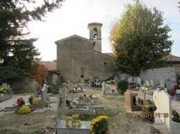 cimetière.png