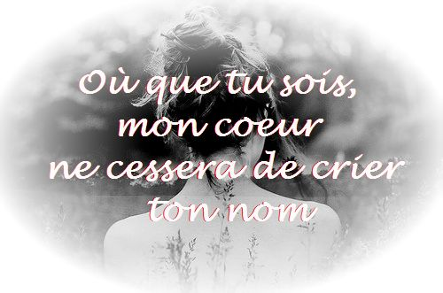 citation-amour 1.jpg