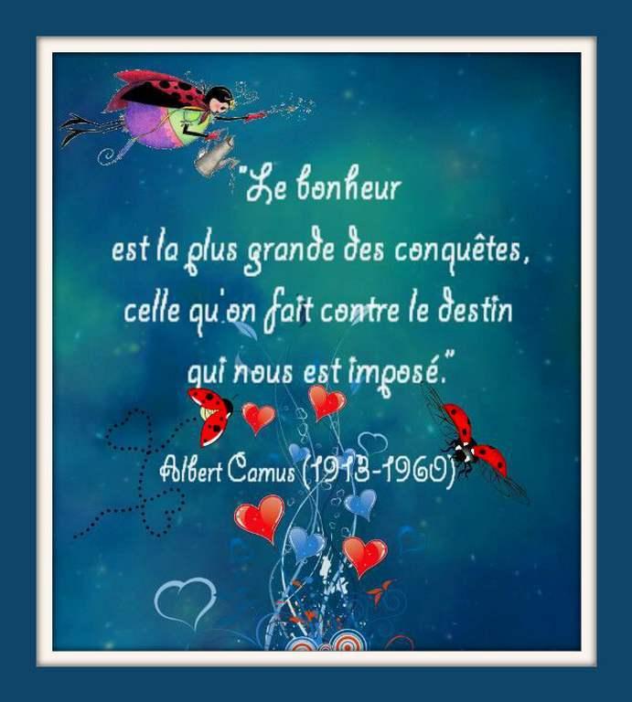 Citation bonheur 2.jpg
