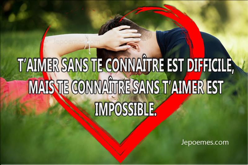 citation-d-amour-romance-jepoeme.jpg