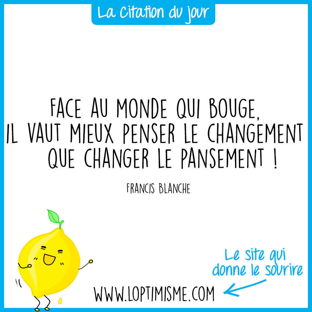 citation-l-optimisme-34.jpg