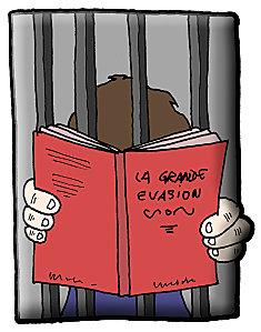 claire-livre-prison.jpg