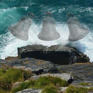 cloches de la mer.jpg