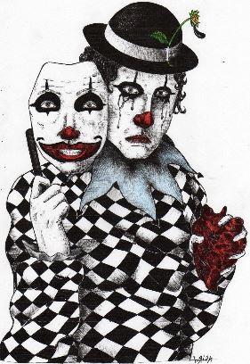 Clown2 1.JPG