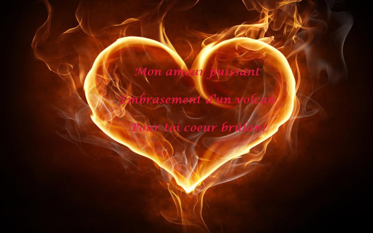 coeur en feu  Haïku.jpg