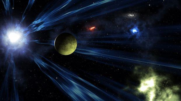 concluzie-tulburatoare-a-fizicienilor-de-la-cern-ce-au-aflat-despre-univers_size1.jpg